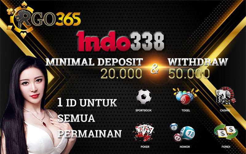 Indo338
